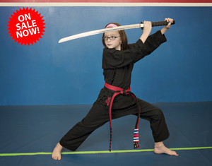 Karate Online Special